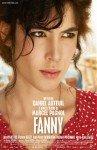 fanny-97x150 dans critique cine