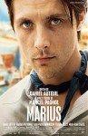 Marius-Fanny dans critique cine marius1-97x150