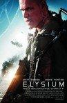 elysium-97x150