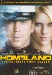 Homeland dans séries homelands1-105x150