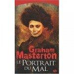 Livres dans ma bibliotheque masterton_le_portrait_du_mal-150x150