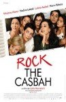 rock-the-casbah-97x150