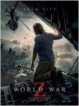 Cinéma dans les notes world-war-z-112x150