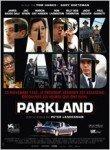 parkland-110x150 dans les notes