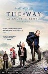 the-way-97x150