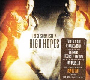 BRUCE-HIGH-HOPES