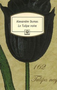 la-tulipe-noire_couv