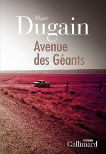 Marc-Dugain-Avenue-des-Géants1