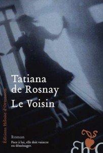 tatiana-rosnay-le-voisin