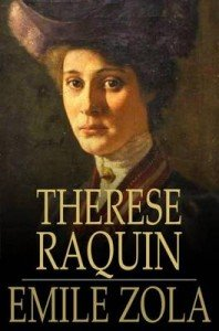therese-raquin-4301572