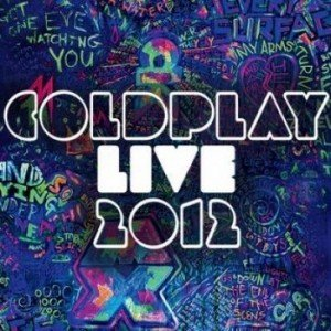 coldplay_live_2012