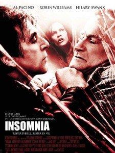 Insomnia-20100219023904