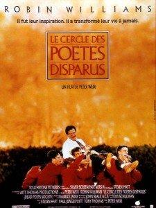 le cercle des poetes