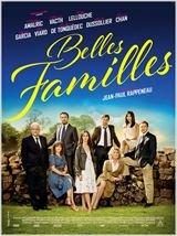 beles familles
