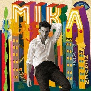 MIKA_cover_album