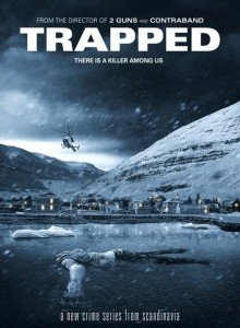 Trapped_2015