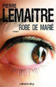 robe_de_mariee