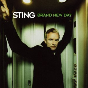 sting-brand new day