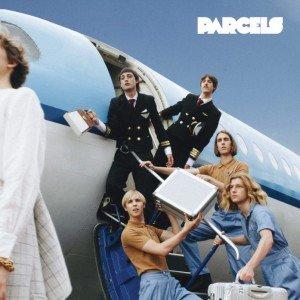 parcels-album-1920x1920
