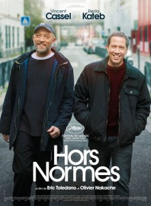 hors normes