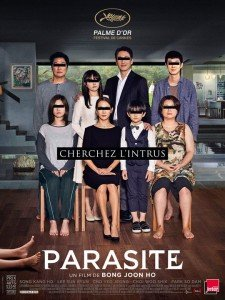 parsite