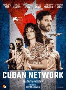 cuba network